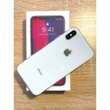 IPhone X mini white